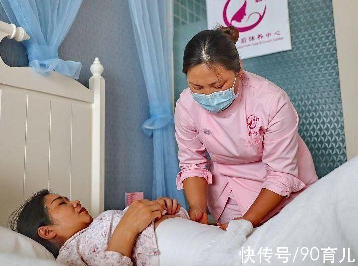 分娩 想选剖腹产的产妇要注意,横切还是竖切的选择要谨慎,关系到二胎