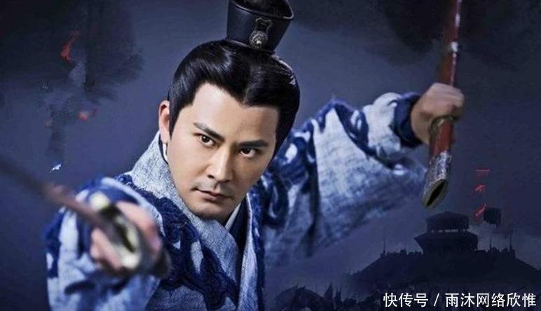 西汉与东汉之间,除了王莽之外,还有二位汉朝皇帝