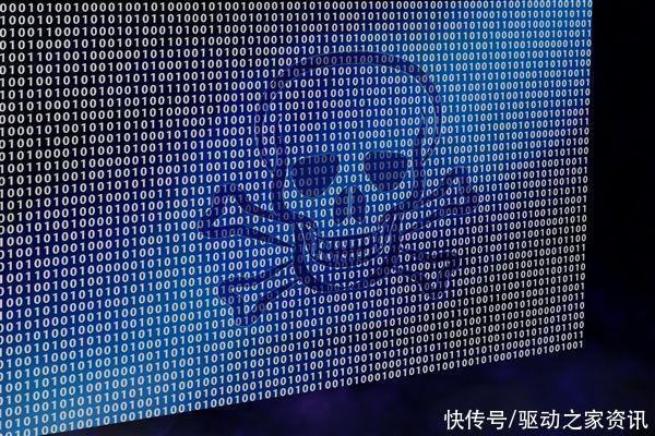 搞癱美國最大燃油管道的黑客組織又出手瞭:盜取東芝子公司740GB數據