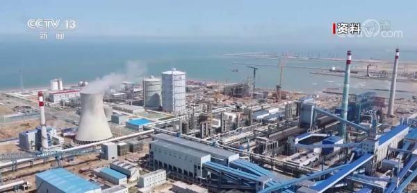 新版《鋼鐵行業產能置換實施辦法》來瞭!6月起施行