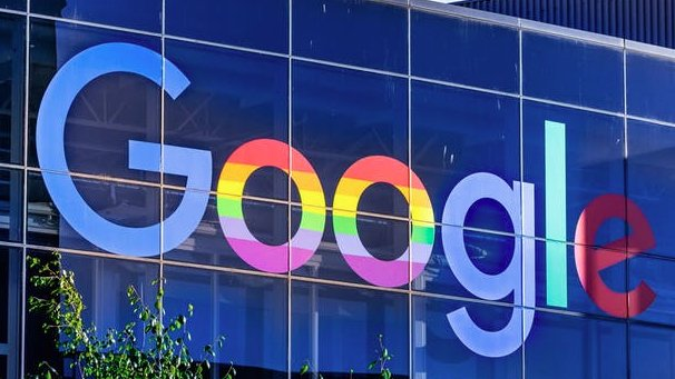 谷歌再次被美国会议员炮轰:在垄断之上再垄断