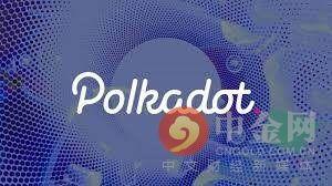 波卡代币发行框架Polimec启动 明年将可发行代币