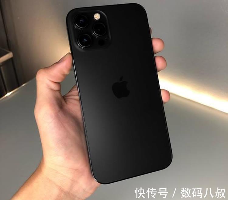 iPhone|你的iPhone 13手机是否支持5G毫米波吗?看看实际情况!