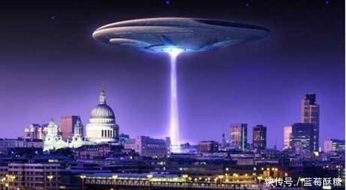 科学探索|假如有一天外星文明入侵地球,人类应该用什么样的武器来应对?