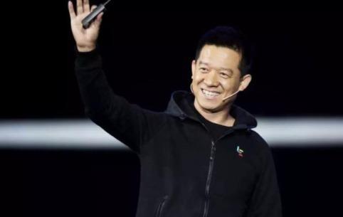 賈躍亭新增被強制執行超40億元,累計已超90億元
