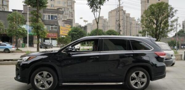 給輛奧迪Q5都不換,入華9年近乎0差評,車長4米9油耗8L,低至24萬