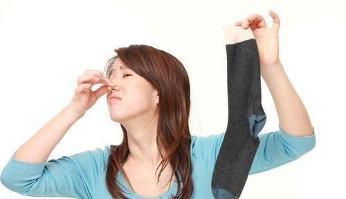 内裤|男性的袜子和内裤,能一起洗吗,女性的呢一些注意事项要知道