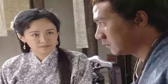 马皇后病重,朱元璋问她后宫谁来接手,你知道马皇后说的是谁吗?