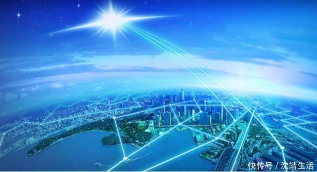 為什麼美國GPS只要24顆衛星,中國「北斗」卻要55顆今天終於明白了