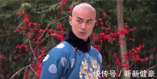 世界强国 如果康熙传位给他,清朝很可能成世界强国,日本也不敢这么猖狂