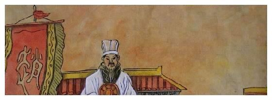 趙國往事之奉陽悲歌:趙國相邦李兌的一生