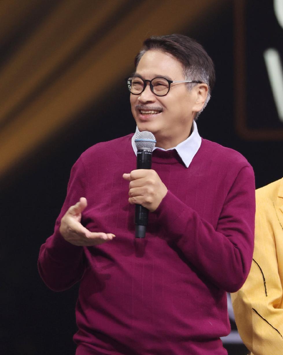 香港演員吳孟達病逝 發言人:走得很安詳 還沒有後續安排