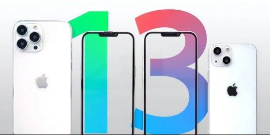 电池|iPhone 13即将发布 120Hz高刷+大电池值得期待吗?