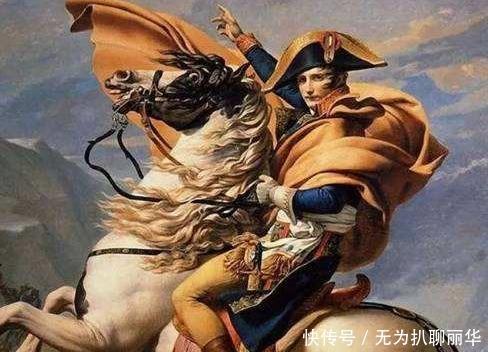 拿破仑|世界九大未解之谜,个个扑朔迷离,很少有人知道!你听说过几个?