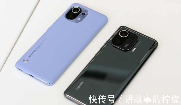 "oled|目前这4款手机堪称顶级之作,配置参数都是一流,但价格""烫手"""