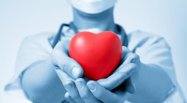辟谣:氨氯地平半衰期长达35~50小时,可以隔天服用控制高血压?