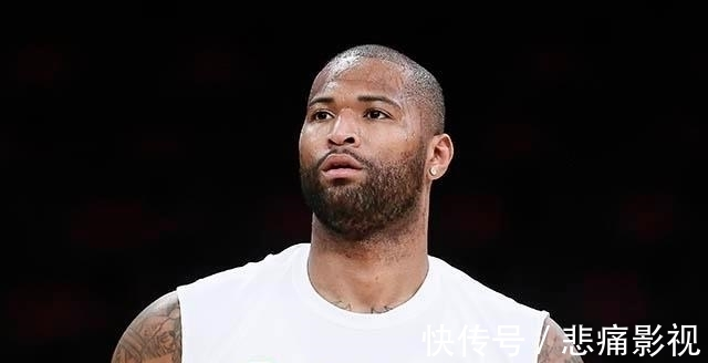 辽宁 广东和辽宁遭遇劲敌!上海男篮签超级三双外援后,还有重磅签约!