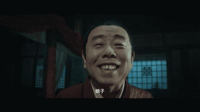 武松血戰獅子樓:52歲的武松還能打老虎?武大郎竟然活到64歲