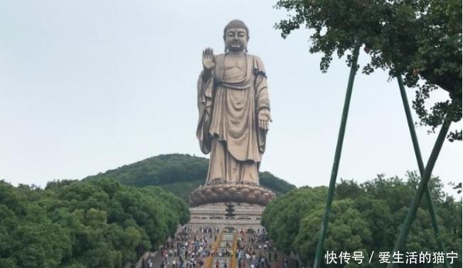 """中国""""最高傲""""的景区,门票210元从未降过价,游客却络绎不绝!"""