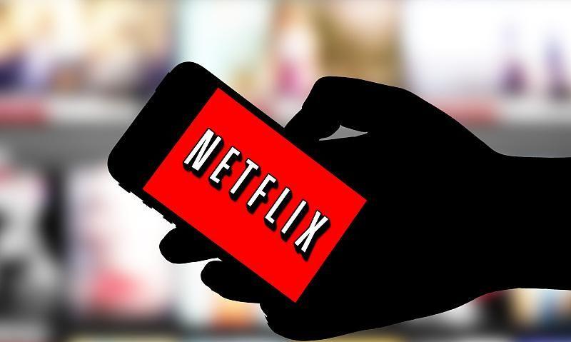 就在上周,奈飞公布了一份电影名单,预计2021年每周都有新内容上映。