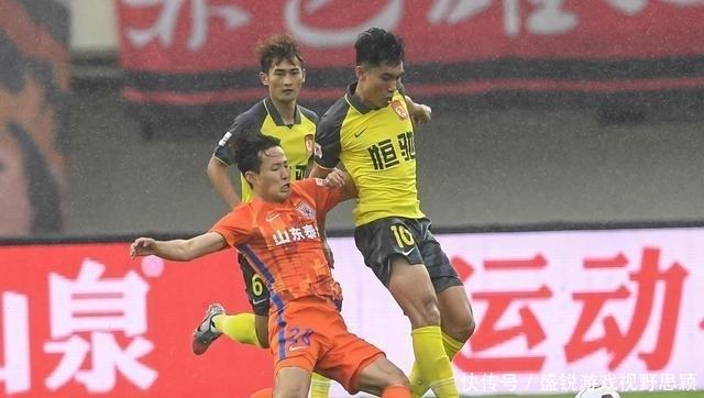 丟人丟到國外!恒大主帥遭外媒炮轟,這是在打中國足球的臉
