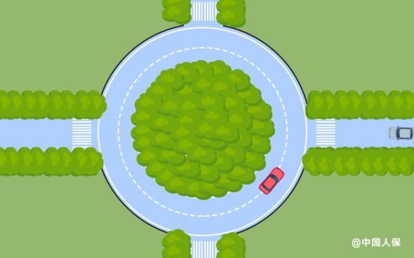 """開車""""路怒"""",90%是這個原因造成的"""