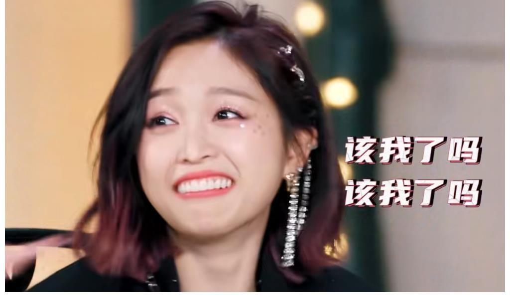 爆裂|爆裂舞台第六期,周洁琼吴宣仪正式离开录制,快乐源泉没了