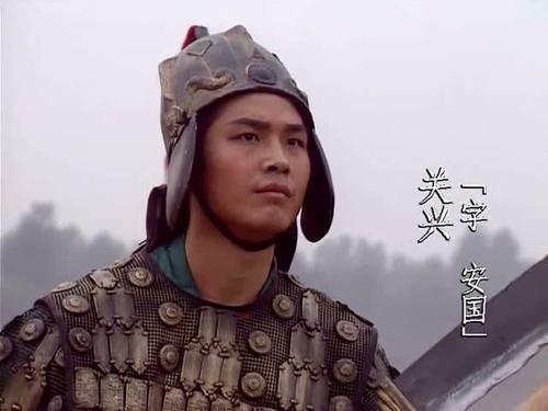 吴兵|刘备兵败无力突围,张苞关兴还险些被擒,赵云一来却立马扭转战局