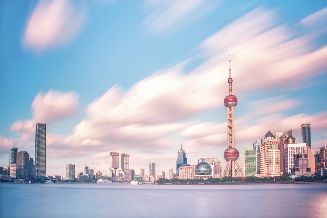 """上海深夜出臺樓市調控""""滬十條"""",新政從預告到實施隻用瞭2-3個小時"""