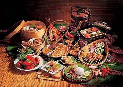 注意!6種「人工合成」的食品,即食麵沒上榜,榜首很多人經常吃