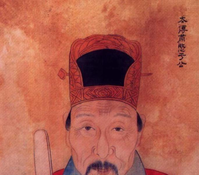 京城|这一年朱元璋去世,而拯救明朝延续两百年的他也刚好出生!