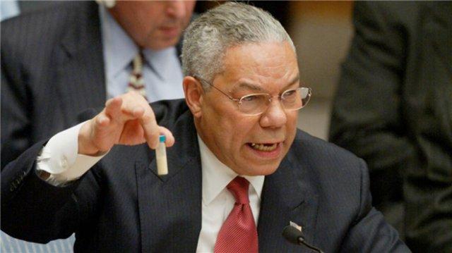 爆炸聲接連響起,俄羅斯背黑鍋,近期發生三件大事,均與美國有關