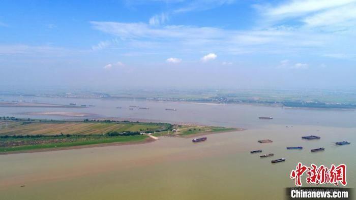 两轮中央环保督察反馈115个问题 江西217名责任人被问责
