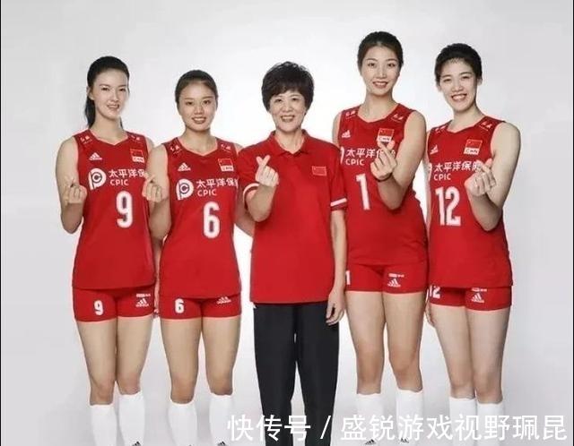 女排|丁霞首次承认:过去分配球权时有错误!奥运会上女排比赛会改正!