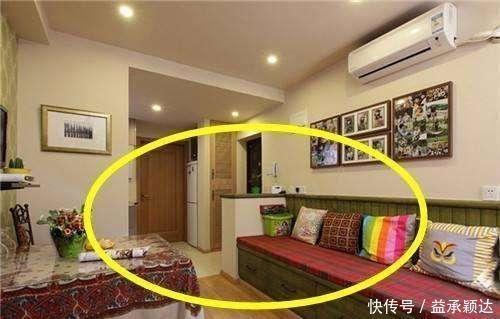 售樓閨蜜透露:未來這6種房子將成為主流,早買的都賺到瞭