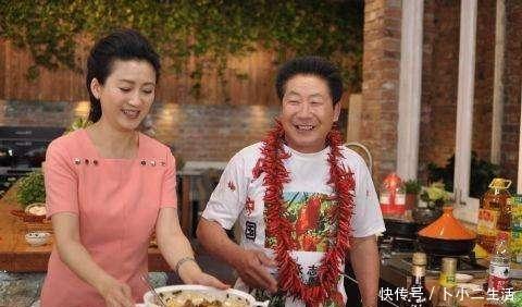 李永志一天吃五斤辣椒被称辣王,曾说不吃辣宁死,如今也服软了!