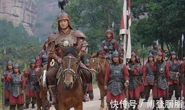 对手 他是陈友谅麾下第一猛将,要是不被误杀,徐达不是他对手