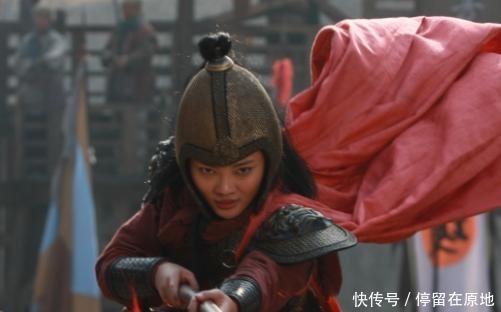 水浒女将中的强者,打得王英掉马,打得林冲受伤,只得仓皇回阵!