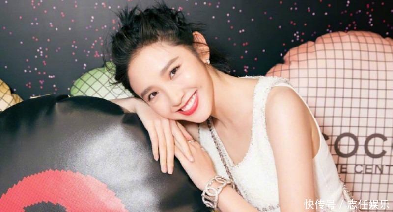 李沁被闺蜜抢角色网曝唐艺昕将与老公联手,共同出演庆余年2