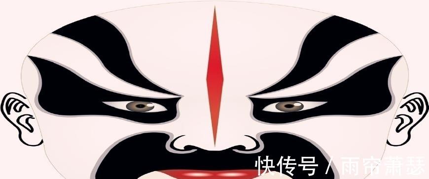 易中天|他是蜀国唯一被丑化人物刘备要杀孔明不敢杀原因仅易中天说透