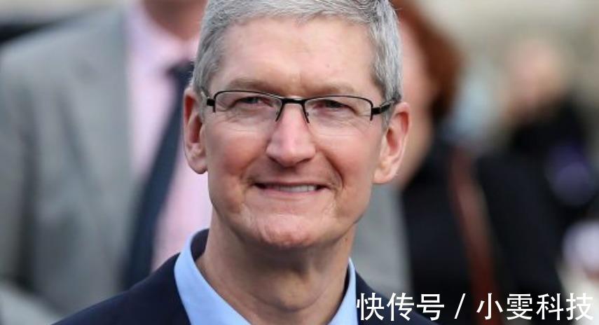 64gb|iPhone13发布时间板上钉钉!规格被确认,续航恐怕成败笔!