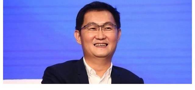 中国电竞 央媒批游戏是精神鸦片:马化腾始料未及,腾讯市值单日蒸发3800亿