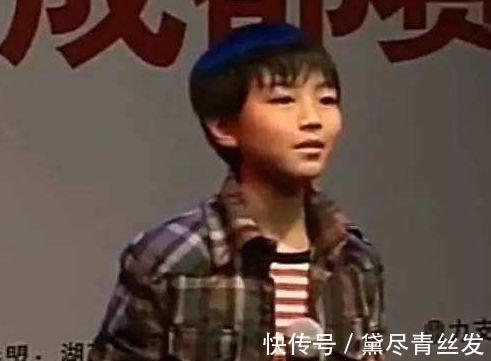 蔡徐坤|7年前的这档选秀有毒,淘汰的都成为当红巨星,冠军却消失了