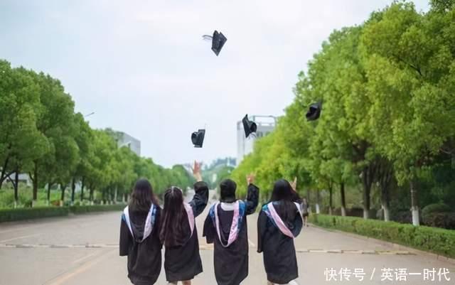 深圳大学读研究生的孩子突然想退学,家长该怎么办?