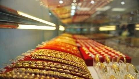 買金首飾應該怎麼選店員內行人都買這3種,耐用還保值