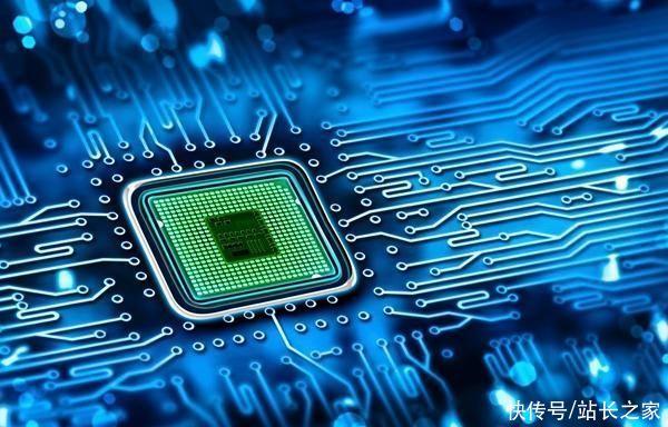 三星電子:已開始量產基於LPDDR5 UFS的多芯片封裝