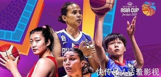 日本队 中国女篮出征亚洲杯!11金花全力冲冠 李梦意外缺战 双塔任务艰巨