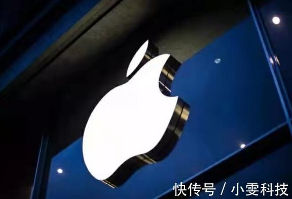电池容量|iPhone13价格最新爆料!高续航+新配色+高刷,果粉:太香了!