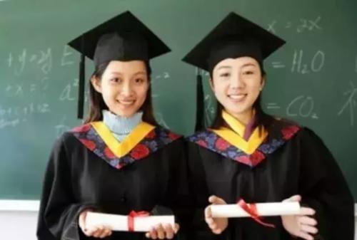 为何考研300多分就能被985大学录取,而考上的人却那么少?