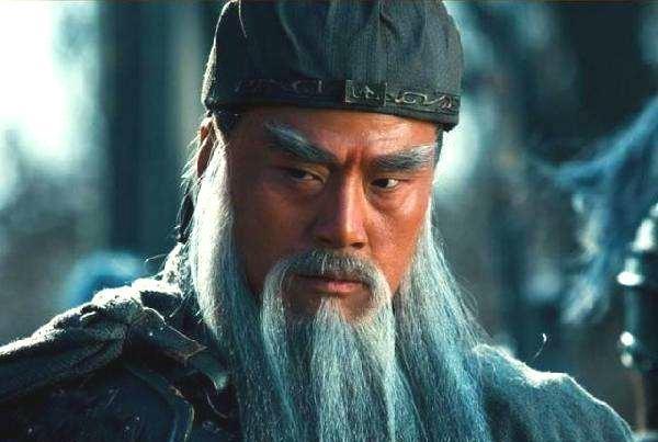 刘关张因东吴而死,诸葛亮为何不兴兵伐吴?40年后,答案浮出水面